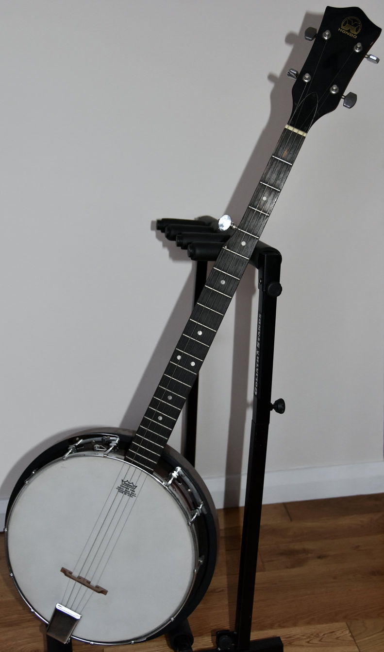 The-unused-Banjo.jpg