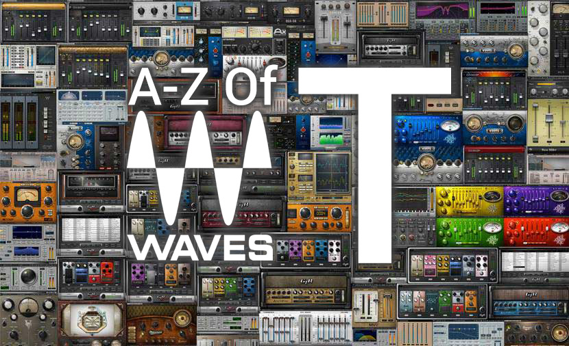 A-Z-Of-Waves-T.jpg