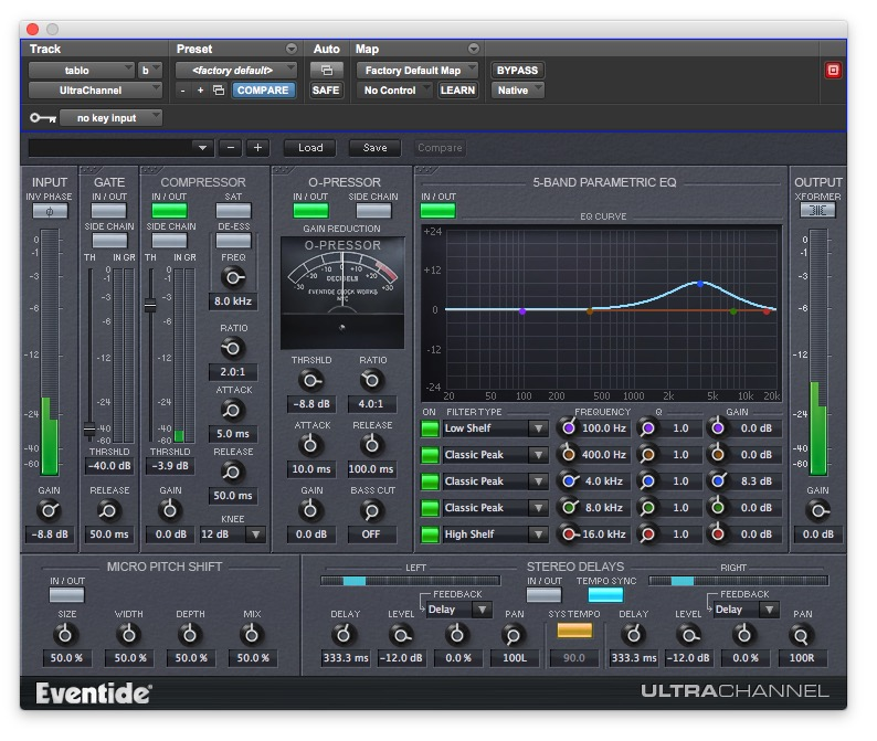 eventide ultra channel channel strip plugin.jpg