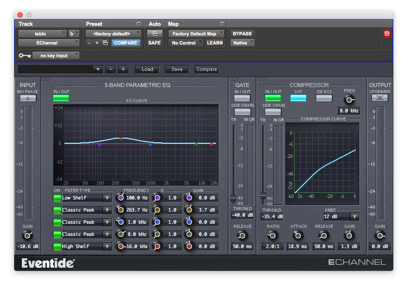 echannel-eventide-eq.jpg