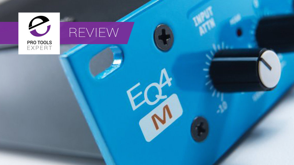 review-maag-eq4m-pro-tools-expert.jpg