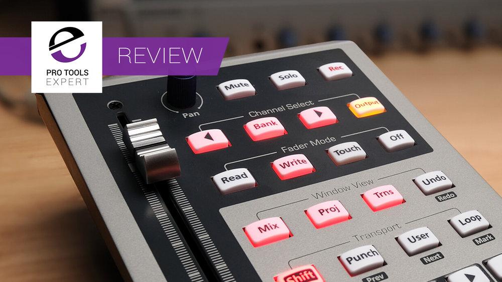 review-presonus-faderport-pro-tools-expert.jpg