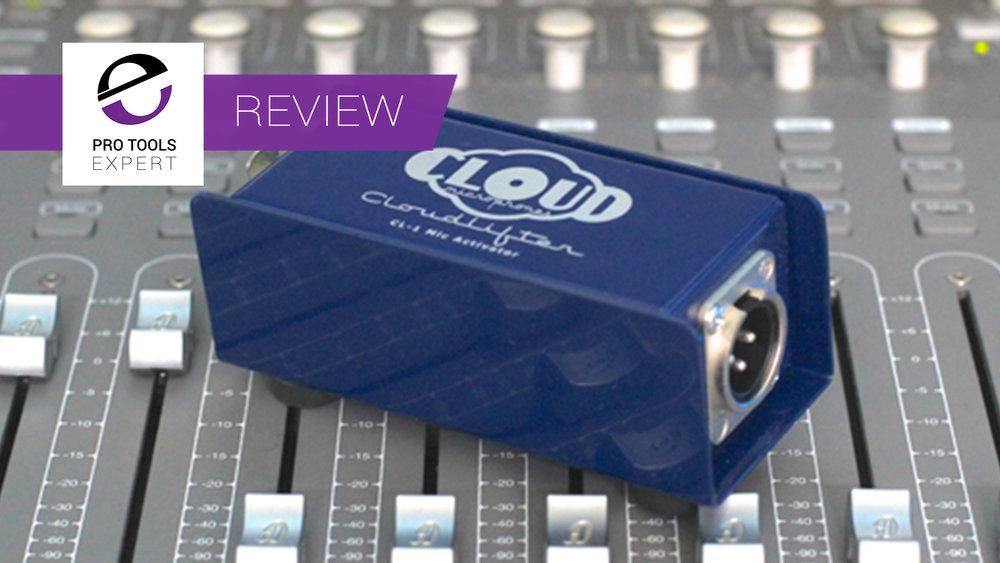 review-cloudlifter-CL1.jpg