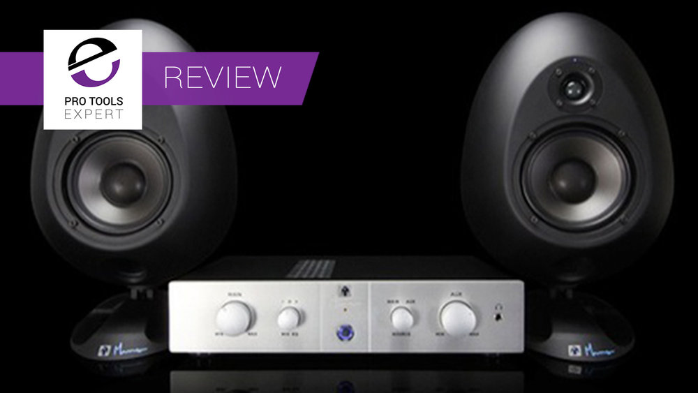 review-munro-sonic-egg-monitors-pro-tools-expert.jpg