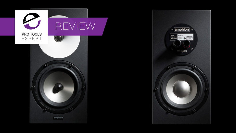 review-amphion-one18-monitors.jpg