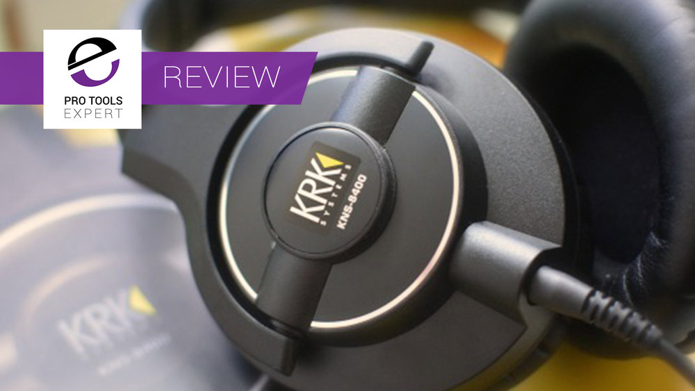 review-KRK-KNS-8400-studio-headphones-pro-tools-expert.jpg