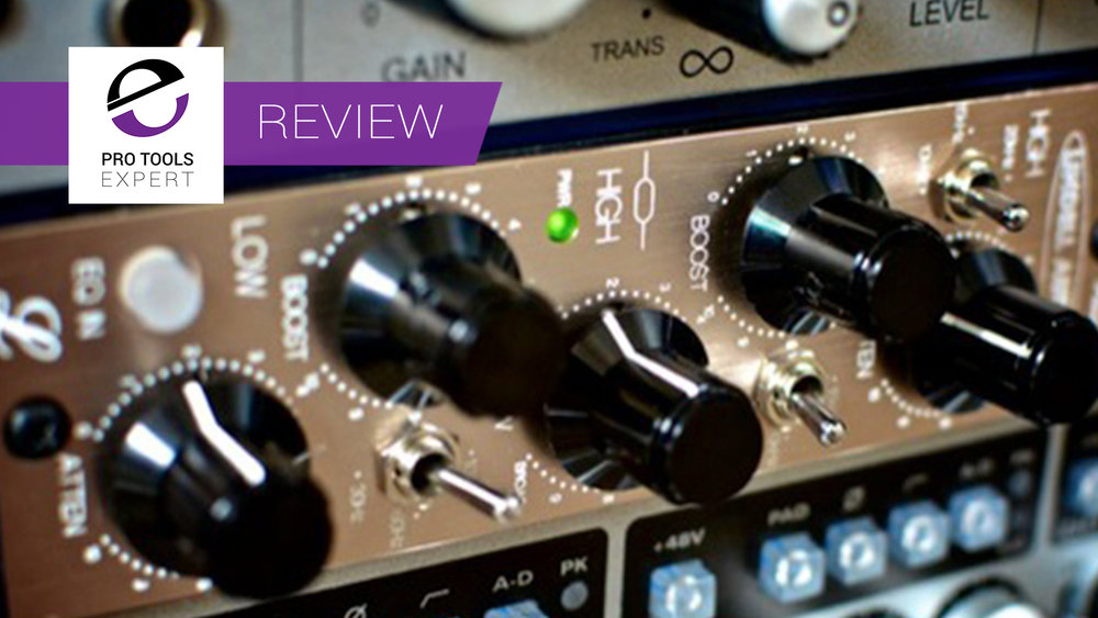 review-lindell-audio-PEX-500-500-Series-Pultec-EQ.jpg