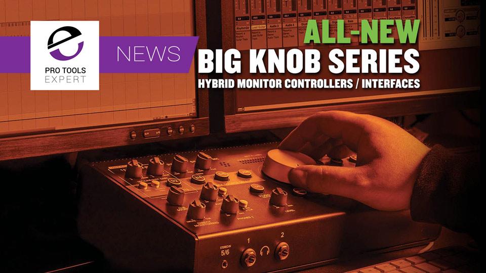 Pro-Tools-Expert-NEWS-New-Mackie-Big-Knob-Monitor-controllers.jpg