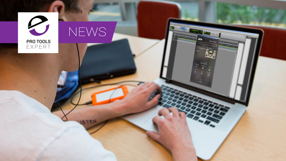 Avid Marketplace Expands With New Features And New Brands