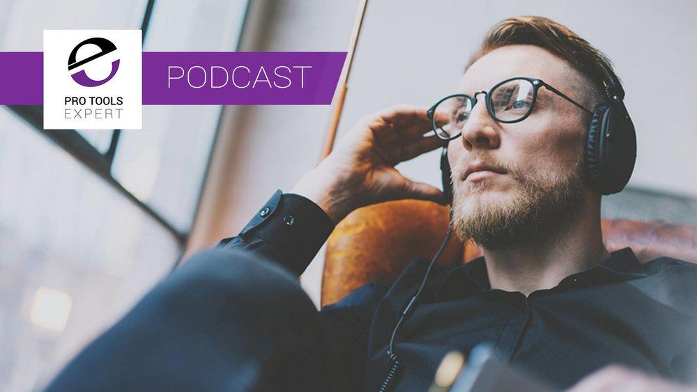 Pro Tools Expert Podcast Banner 2016.jpg