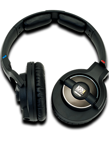 KRK-KNS-8400-studio-headphones.png