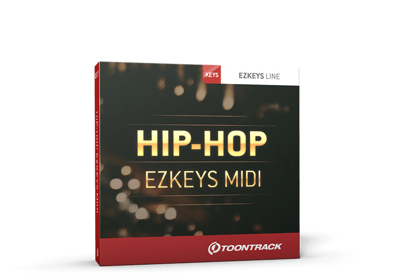 HipHop_EZkeysMIDI_out.png