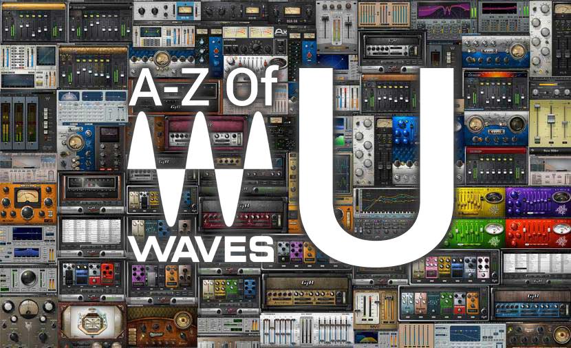 A-Z-Of-Waves-U-Upmix.jpg