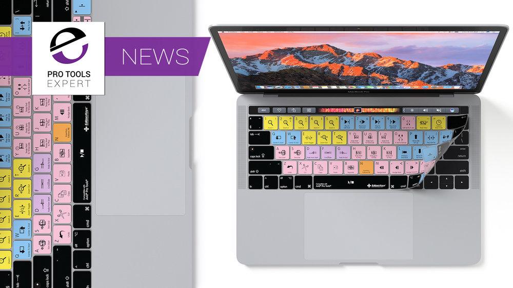 editors-keys-macbook-pro-touch-bar-keyboard-skins-pro-tools.jpg