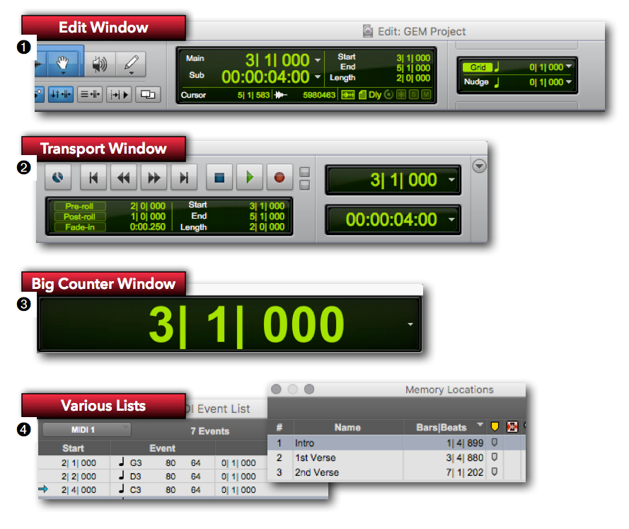 Pro Tools Transport counter edit window.png