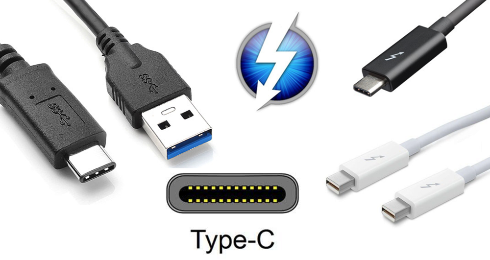Pro Tools Computer USB Type C.png