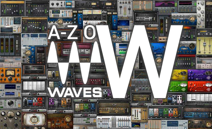 A-Z-Of-Waves-W-Greg-Wells.jpg