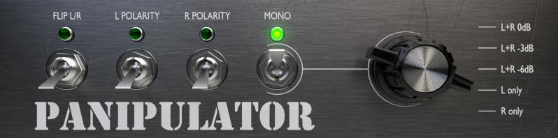 boz digital labs panipulator free pro tools plugin.jpg