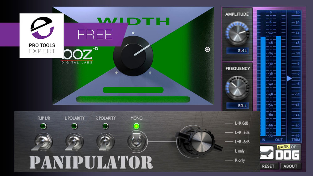 free-pro-tools-plug-ins-boz-digital-labs-plugin-boutique.jpg