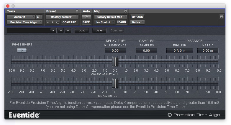 eventide precision time align.jpg