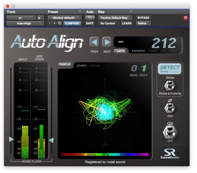 Auto Align Sound Radix.jpg