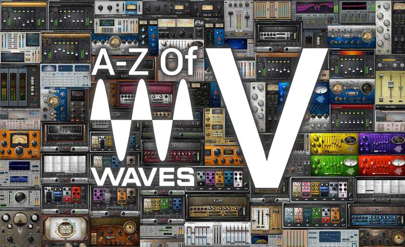 A-Z-Of-Waves-v-vinyl-plugin.jpg