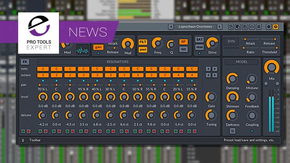 soundchord-imdsp-plugin-release.jpg