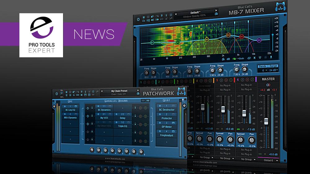 upgrading-blue-cats-mb-7-v3-patchwork-v2-plugins.jpg