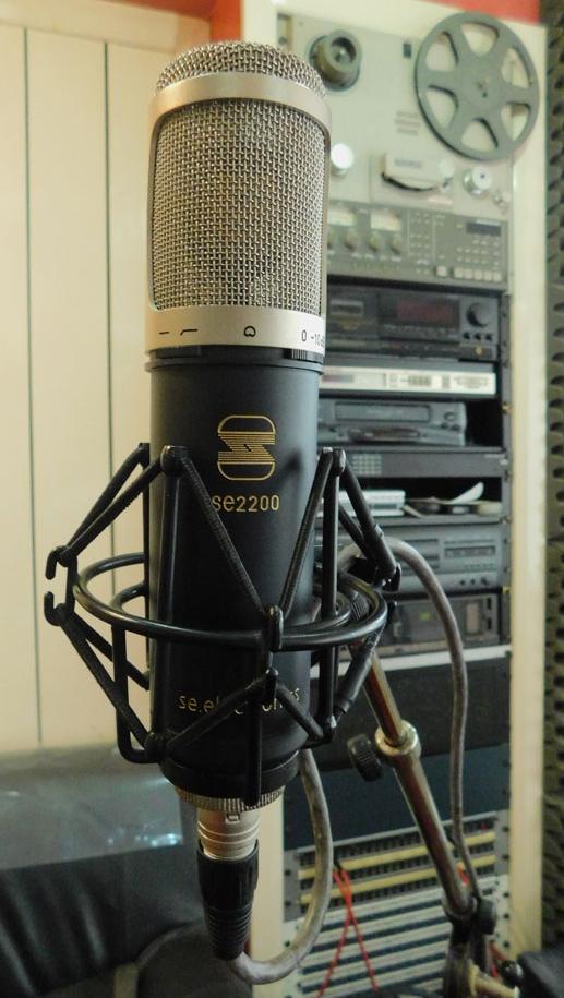 SE-Electronics-SE2200.jpg