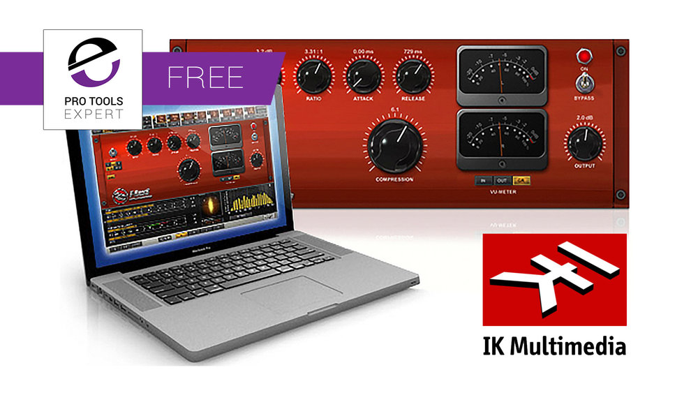 free pro tools plugin IK multimedia.jpg