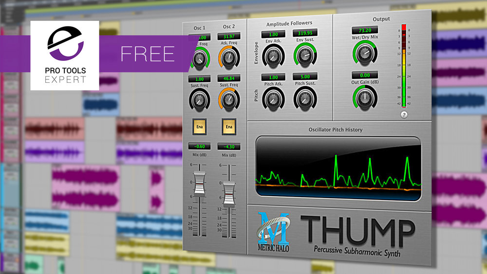 free-pro-tools-plugin-thump-metric-halo.jpg