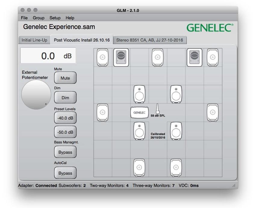 Genelec-GLM-App.jpg