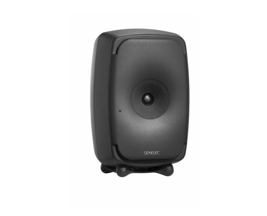 Genelec-8351A-Sam-Monitor.jpg
