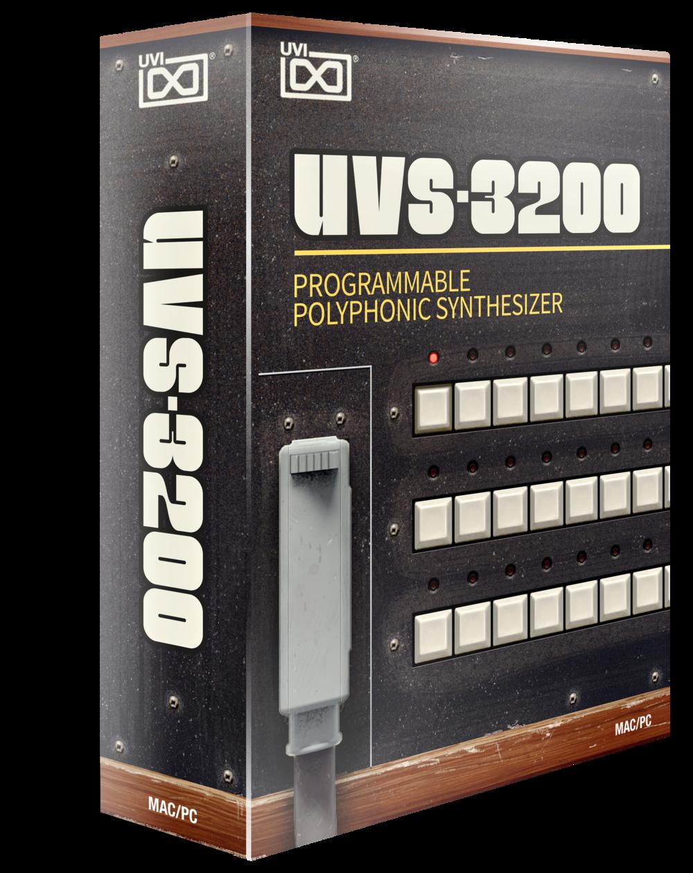 UVS-3200_Box.png