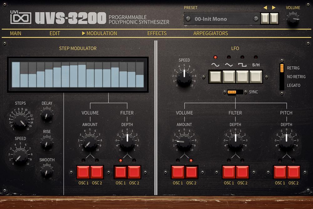 UVS-3200-GUI-3-Mod.png