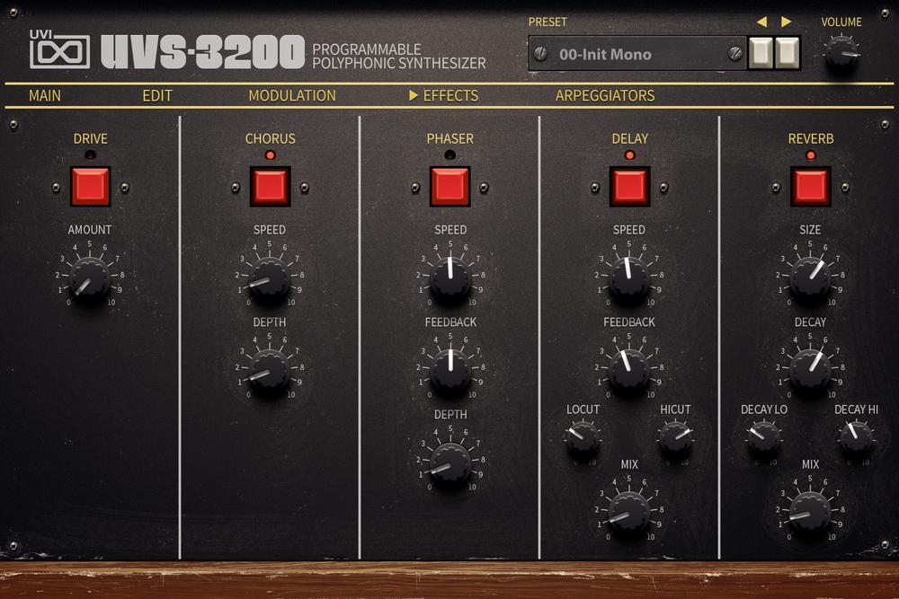UVS-3200-GUI-4-FX.png