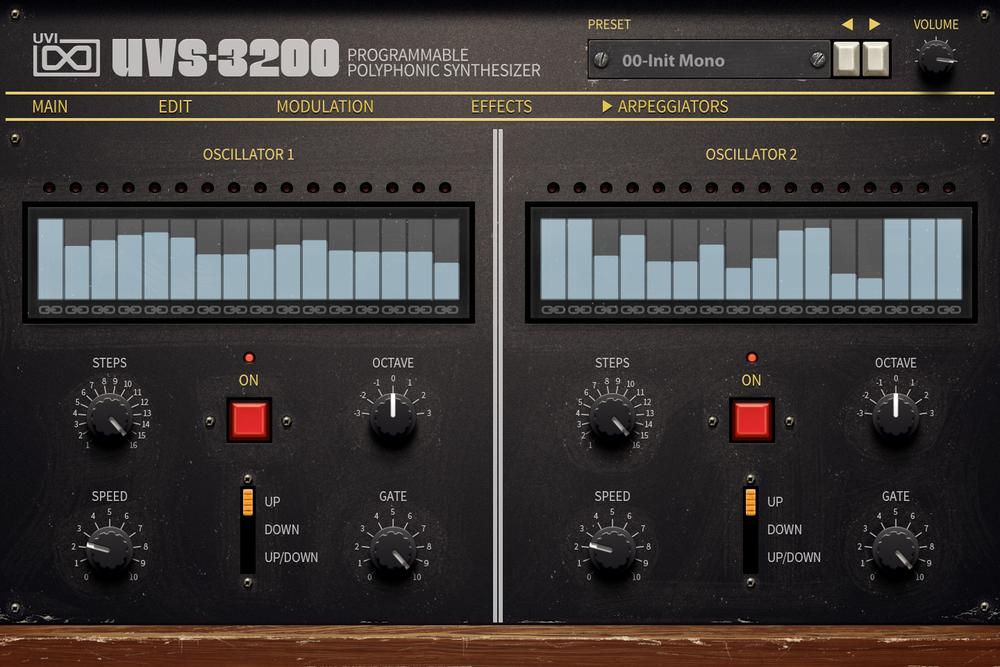 UVS-3200-GUI-5-Arps.png