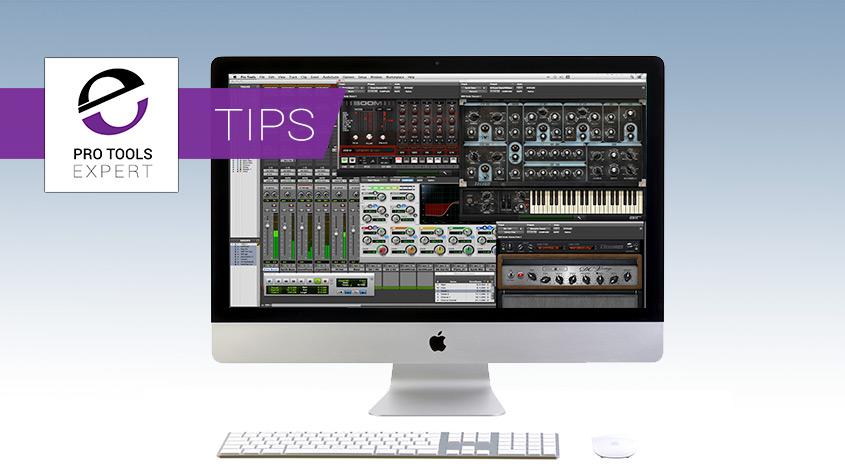 Pro-Tools-Macs