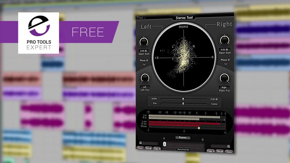 free-pro-tools-plug-stereo-tool-flux.jpg