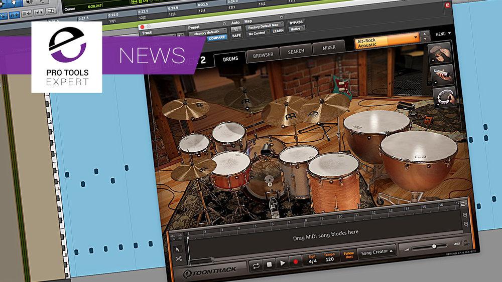 toontrack-alt-rock-ezx-drums-ez-drummer-2.jpg