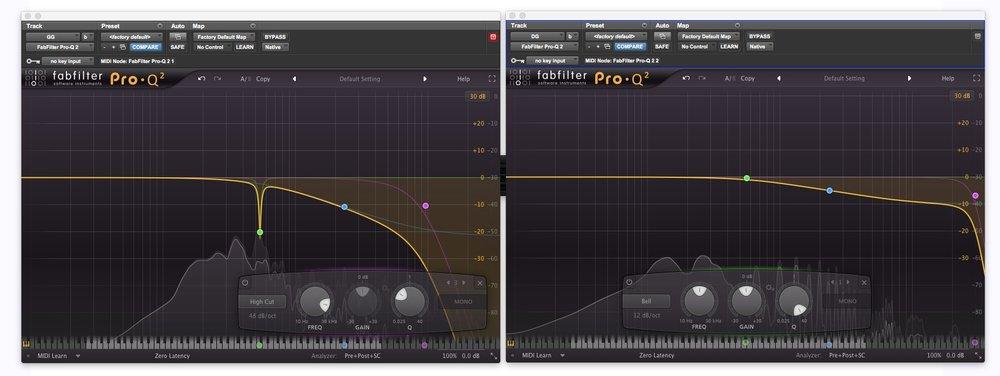 fabfilter pro q2 acoustic guitar.jpg