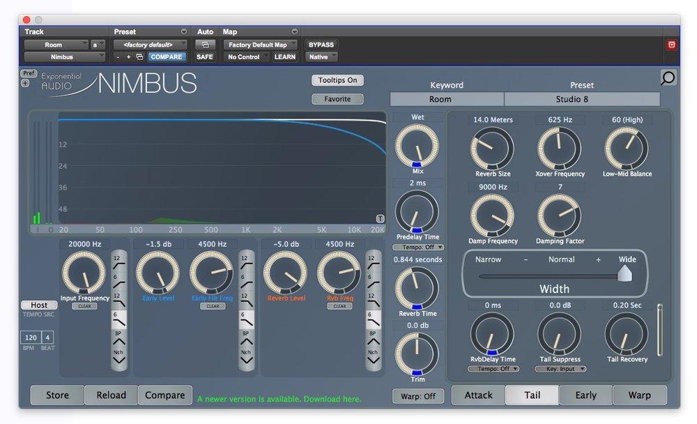 exponential audio nimbus reverb.jpg