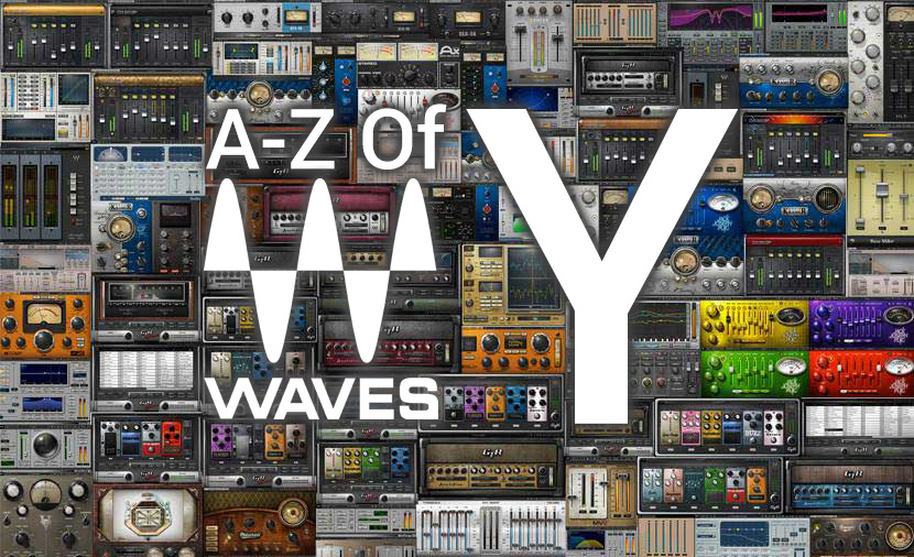A-Z-Of-Waves-Y.jpg