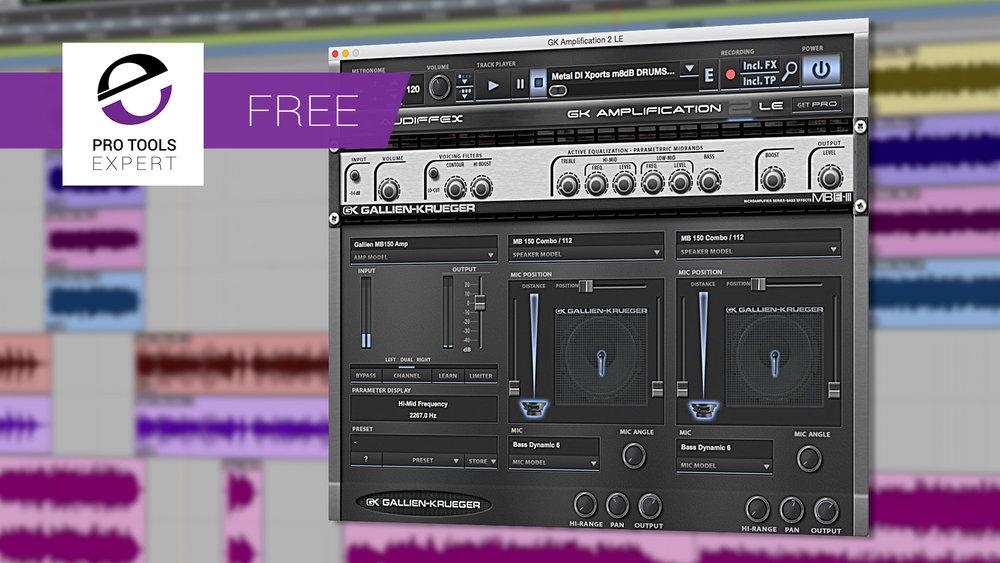 free-pro-tools-plugin-GK-Amplification-2-LE.jpg