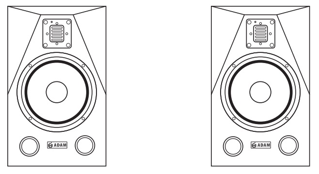 adam p22a studio monitors manual.jpg
