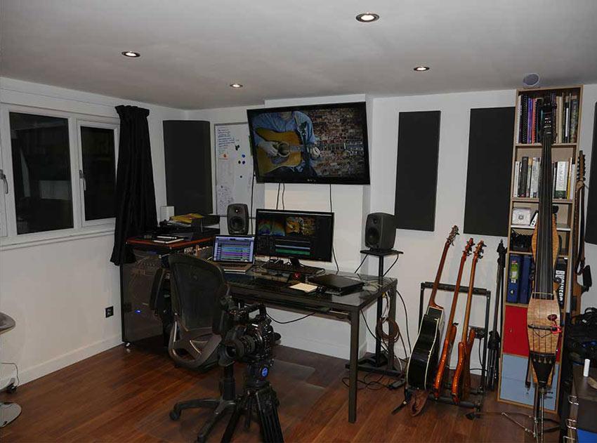 Studio-wide-1.jpg