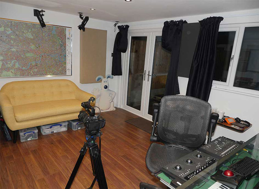 Studio-wide-2.jpg