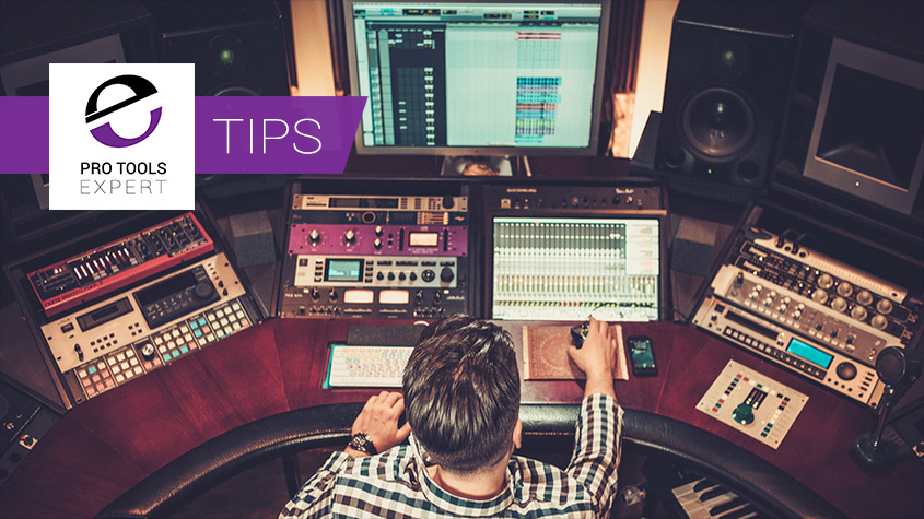 Pro-Tools-And-Pro-Tools-HD.jpg