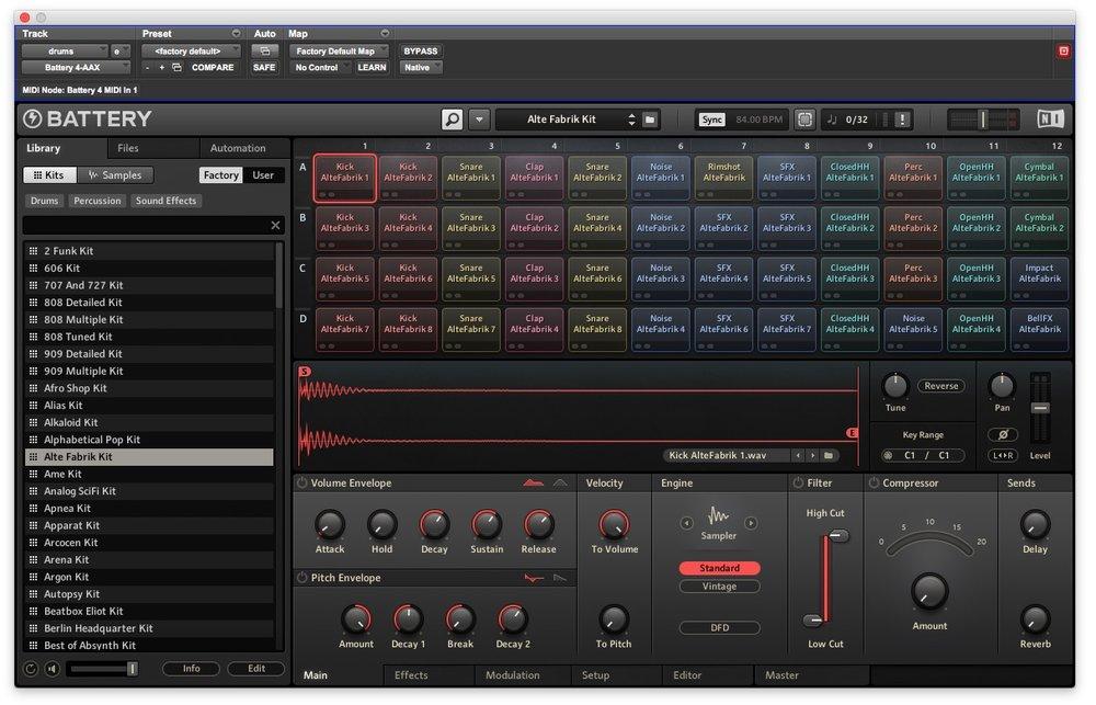 best virtual instrument drum libraries to buy native instruments.jpg