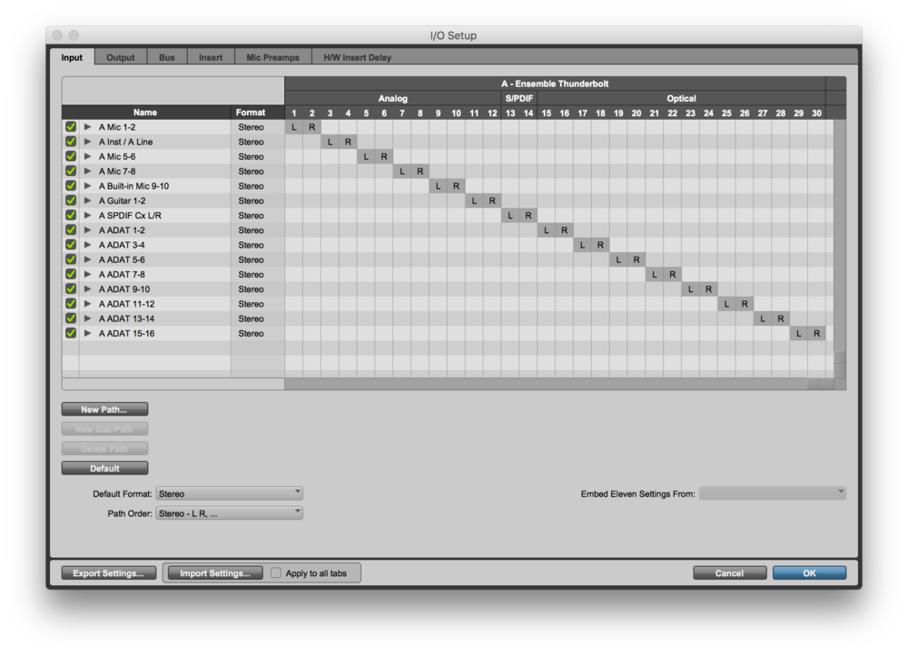 Pro Tools using Apogee Ensemble.png